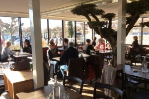 Les Q Sales 4 Sue Dudill Language Cafe