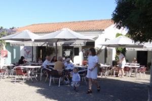 Place des Delices Sue Dudill Language Cafe