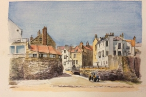 Staithes small