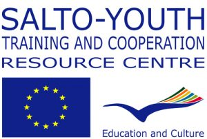 salto-resources-centre